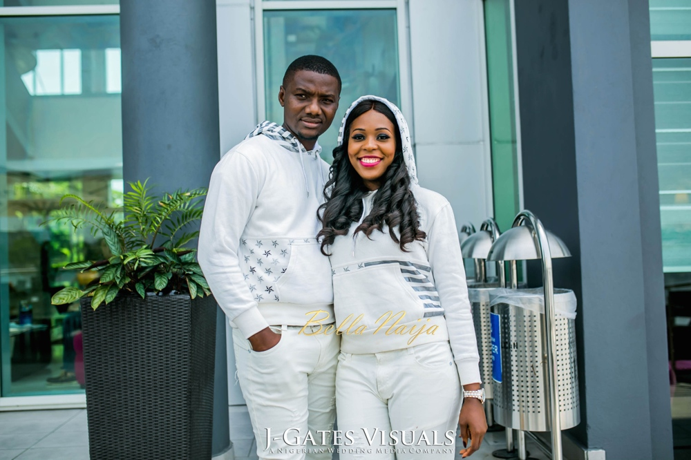 Chiamaka_Obinna_Pre Wedding_J-Gates Visuals_BN Weddings_2016 11