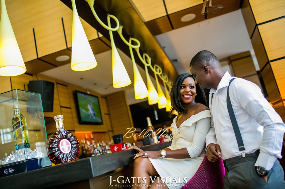 Chiamaka_Obinna_Pre Wedding_J-Gates Visuals_BN Weddings_2016 12