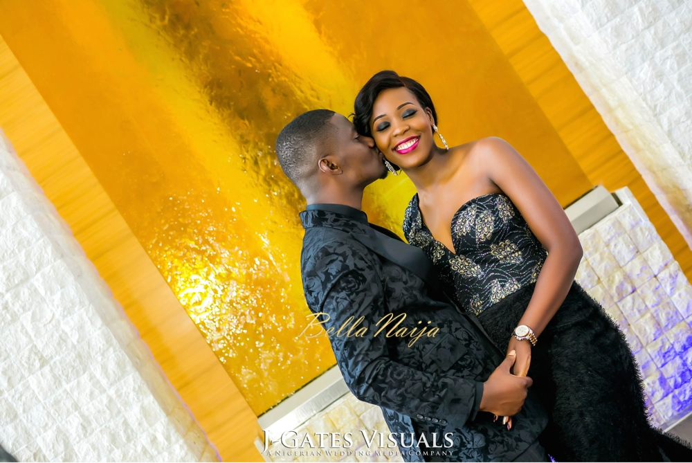 Chiamaka_Obinna_Pre Wedding_J-Gates Visuals_BN Weddings_2016 16