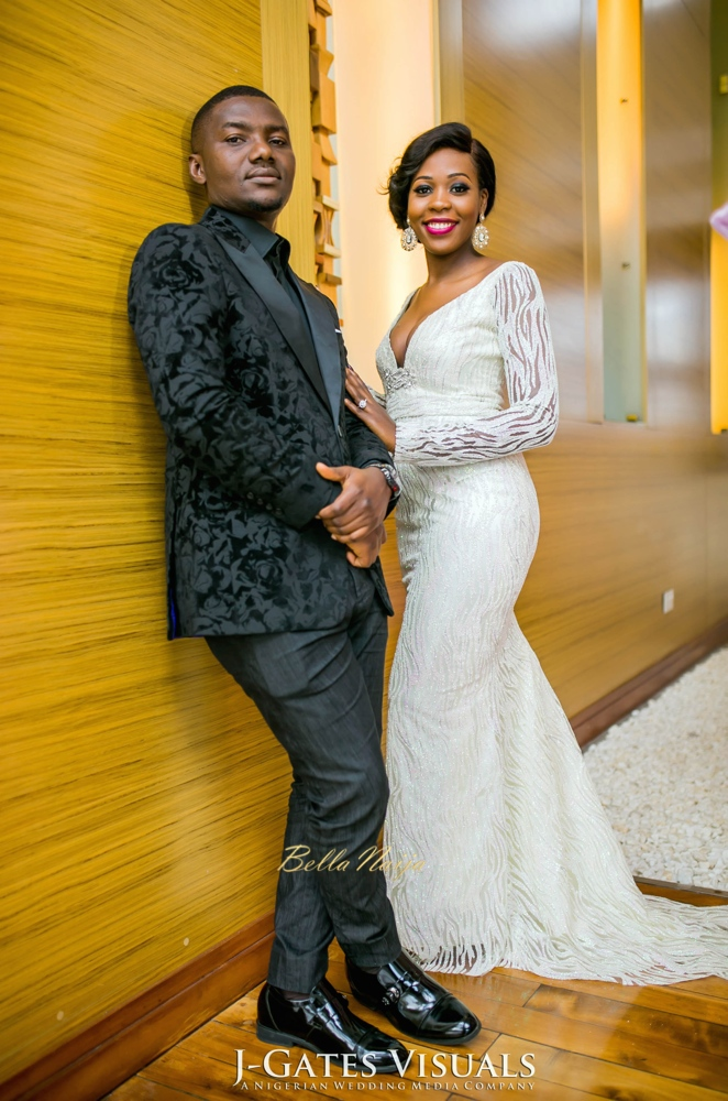 Chiamaka_Obinna_Pre Wedding_J-Gates Visuals_BN Weddings_2016 17