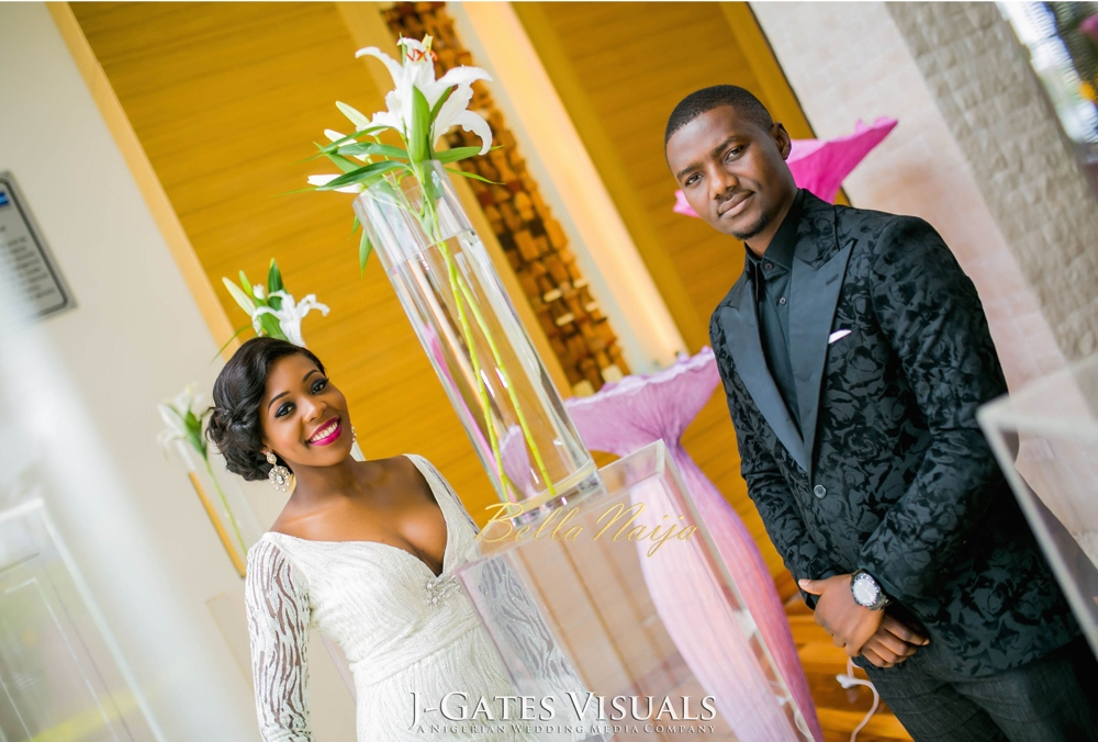 Chiamaka_Obinna_Pre Wedding_J-Gates Visuals_BN Weddings_2016 18