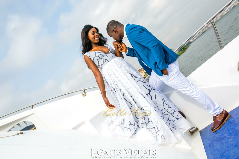 Chiamaka_Obinna_Pre Wedding_J-Gates Visuals_BN Weddings_2016 2
