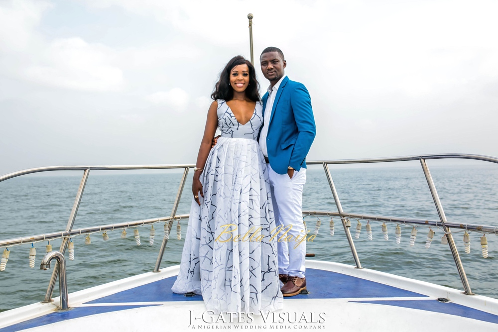 Chiamaka_Obinna_Pre Wedding_J-Gates Visuals_BN Weddings_2016 3