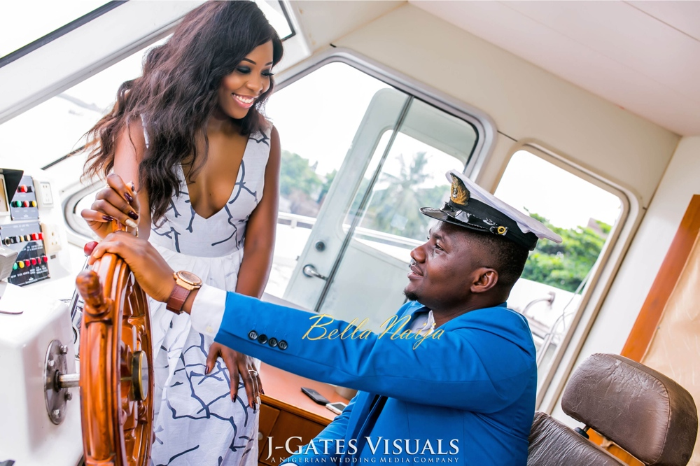 Chiamaka_Obinna_Pre Wedding_J-Gates Visuals_BN Weddings_2016 4
