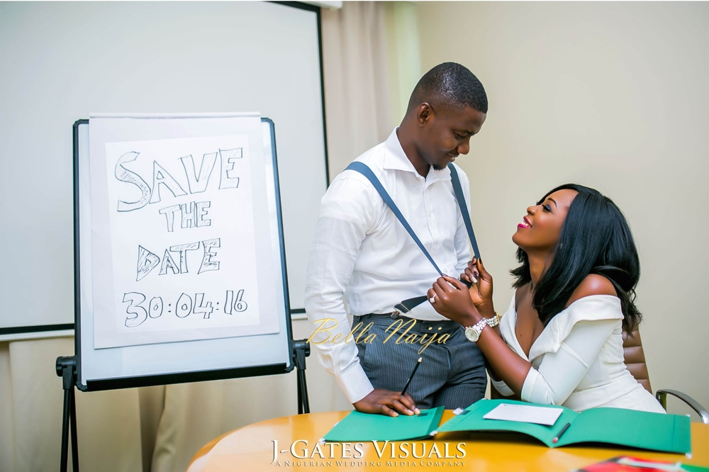 Chiamaka_Obinna_Pre Wedding_J-Gates Visuals_BN Weddings_2016 6