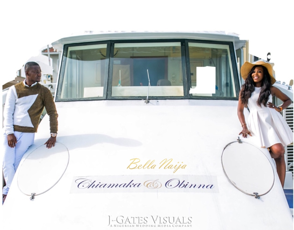 Chiamaka_Obinna_Pre Wedding_J-Gates Visuals_BN Weddings_2016 8