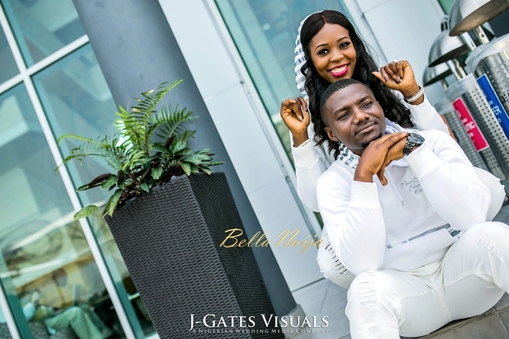 Chiamaka_Obinna_Pre Wedding_J-Gates Visuals_BN Weddings_2016 9