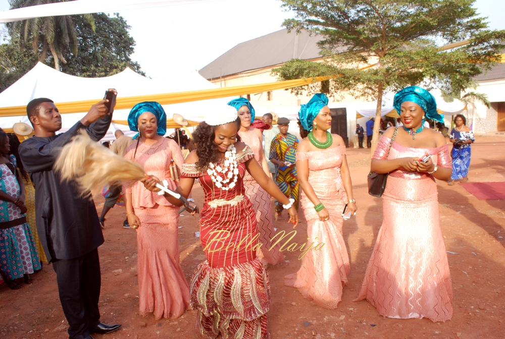 Chiamaka_Obinna_Traditional Wedding_2016_BN Weddings 350
