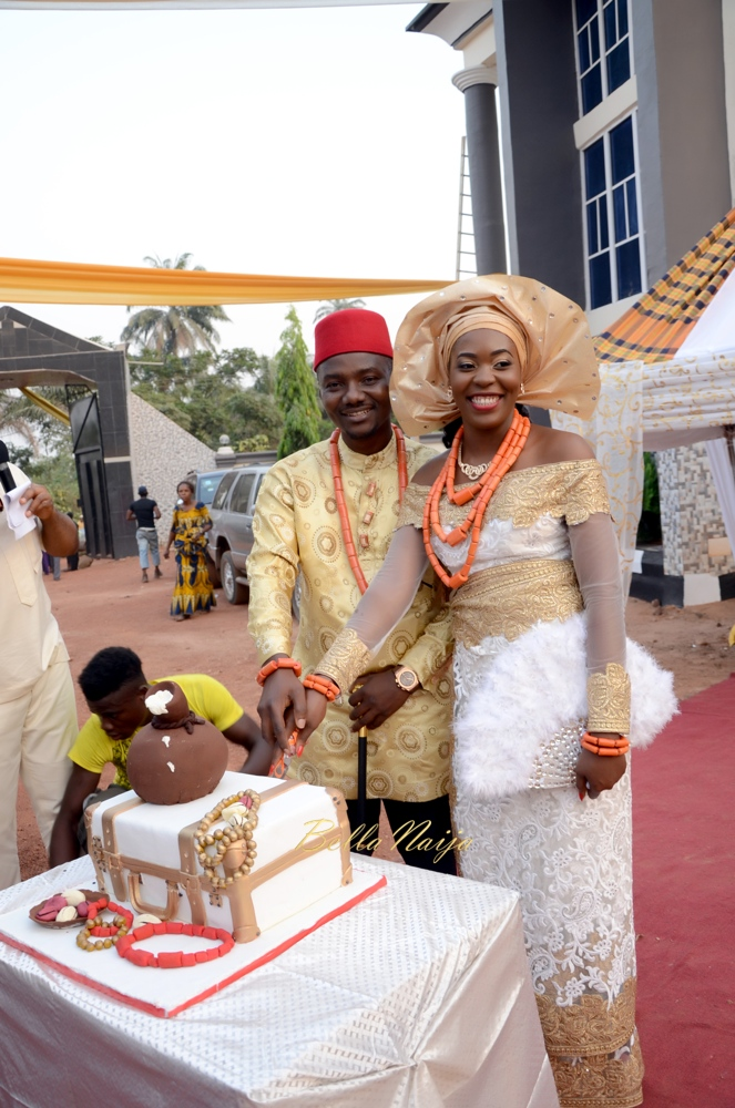 Chiamaka_Obinna_Traditional Wedding_2016_BN Weddings_124