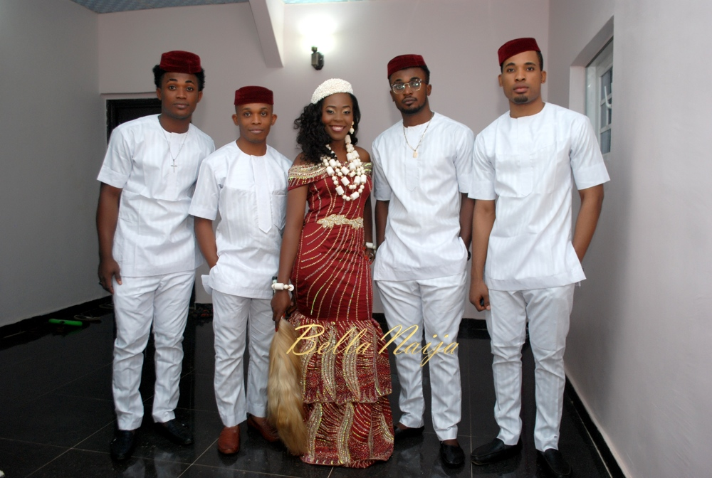Chiamaka_Obinna_Traditional Wedding_2016_BN Weddings_235