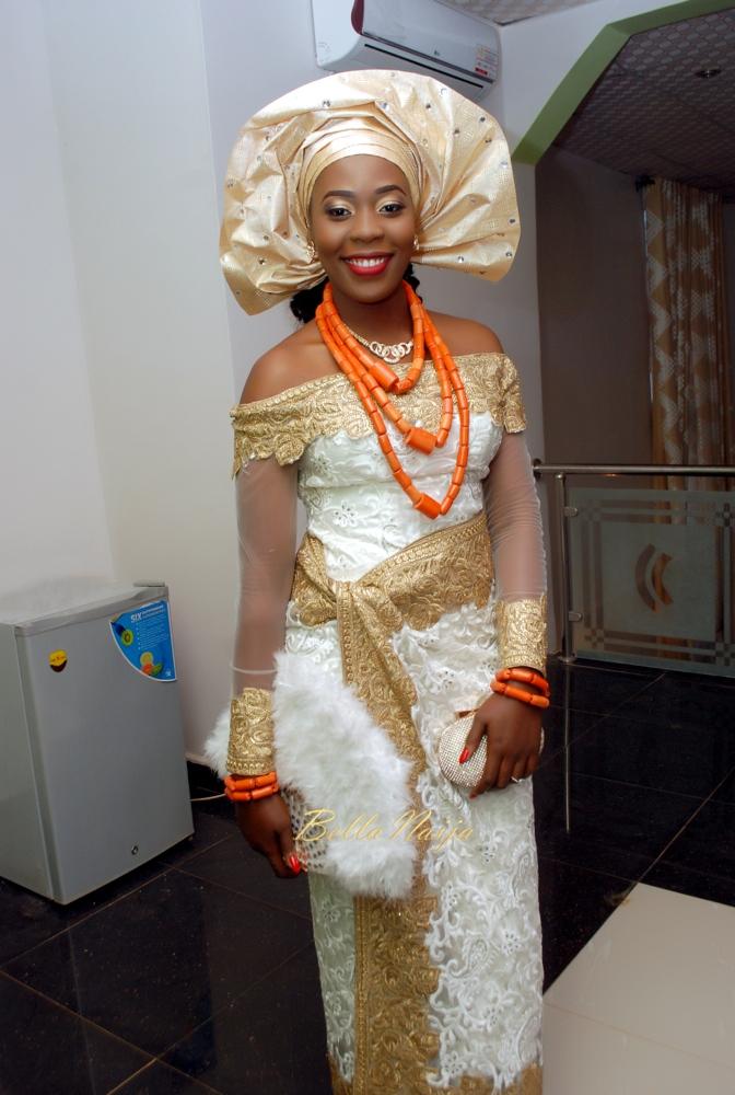 Chiamaka_Obinna_Traditional Wedding_2016_BN Weddings_399