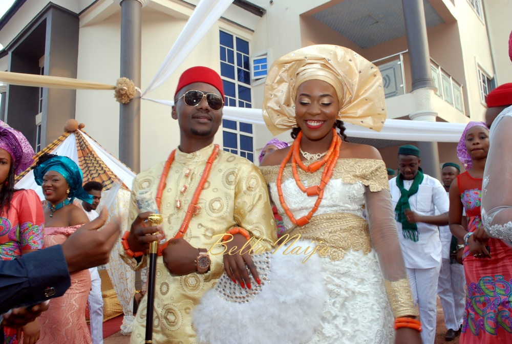 Chiamaka_Obinna_Traditional Wedding_2016_BN Weddings_485