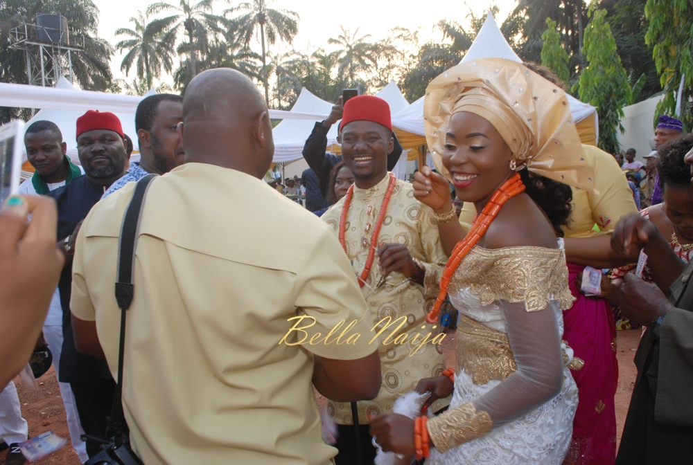 Chiamaka_Obinna_Traditional Wedding_2016_BN Weddings_515