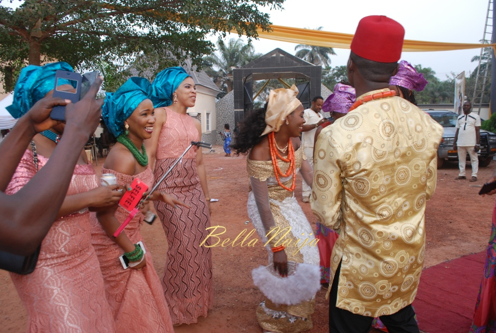 Chiamaka_Obinna_Traditional Wedding_2016_BN Weddings_614