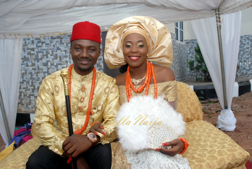 Chiamaka_Obinna_Traditional Wedding_2016_BN Weddings_643