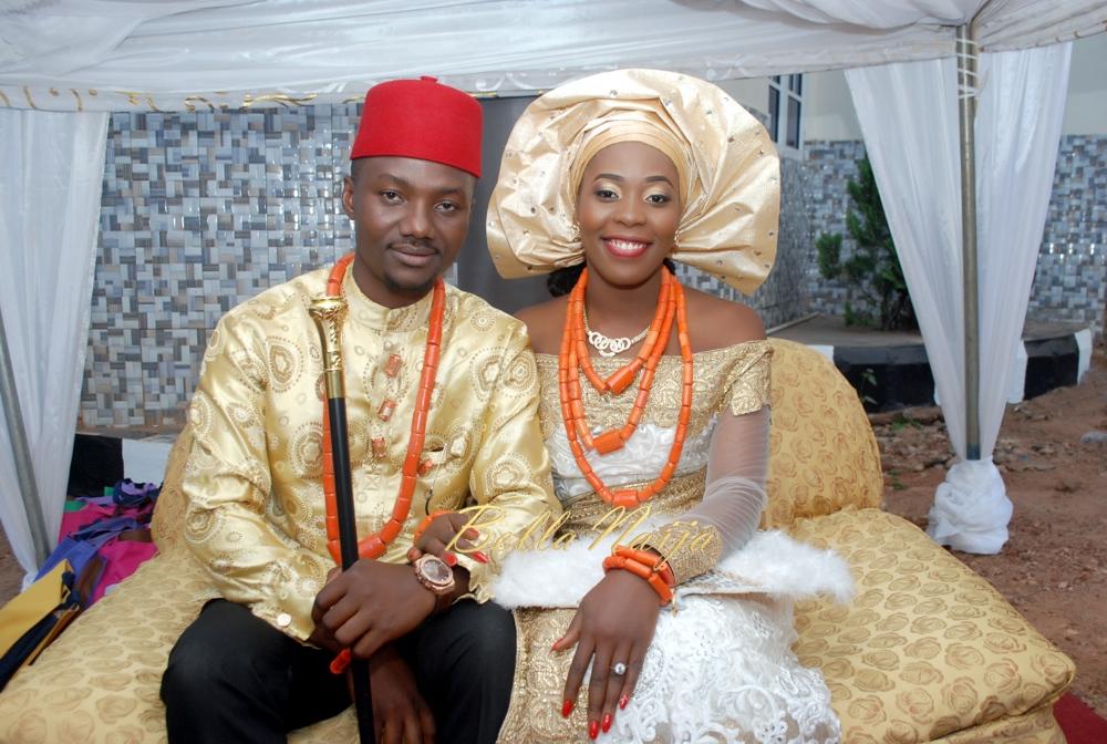 Chiamaka_Obinna_Traditional Wedding_2016_BN Weddings_644