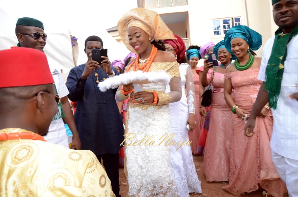 Chiamaka_Obinna_Traditional Wedding_2016_BN Weddings_889