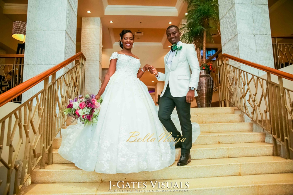 Chiamaka_Obinna_White Wedding_J-Gates Visuals_BN Weddings_2016 1
