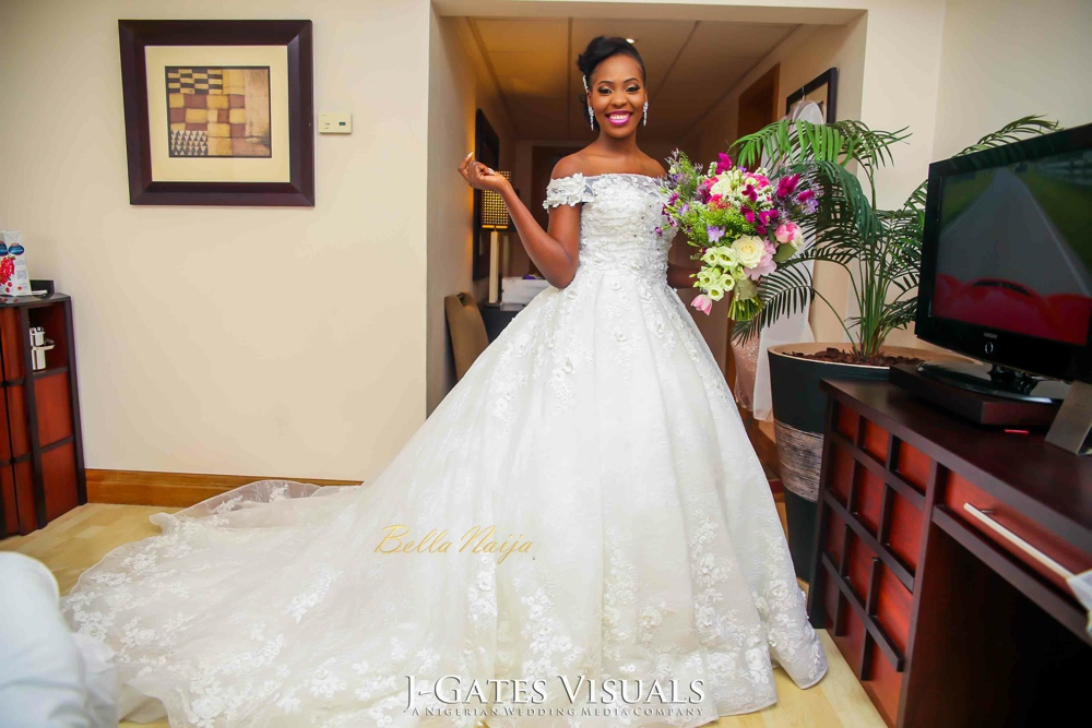 Chiamaka_Obinna_White Wedding_J-Gates Visuals_Lagos Wedding_2016_BN Weddings_002