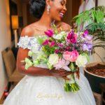 Chiamaka_Obinna_White Wedding_J-Gates Visuals_Lagos Wedding_2016_BN Weddings_003