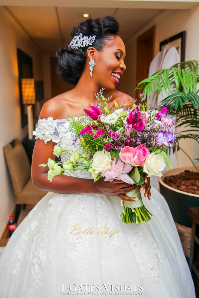 Chiamaka_Obinna_White Wedding_J-Gates Visuals_Lagos Wedding_2016_BN Weddings_003