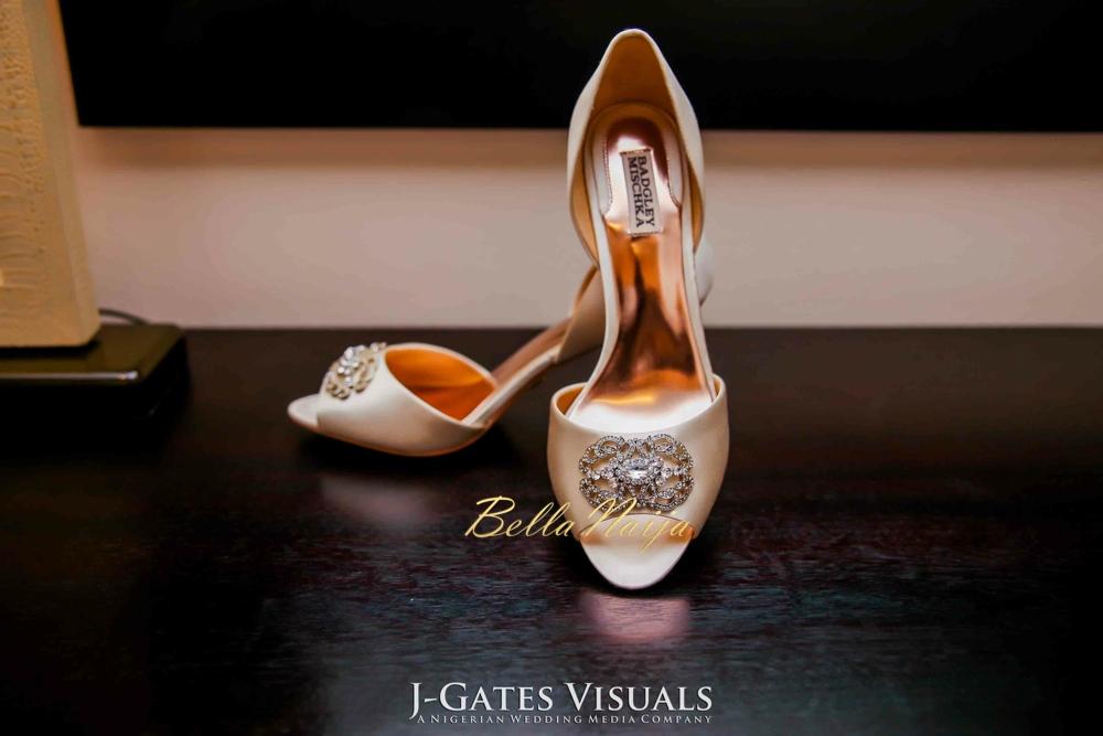 Chiamaka_Obinna_White Wedding_J-Gates Visuals_Lagos Wedding_2016_BN Weddings_031