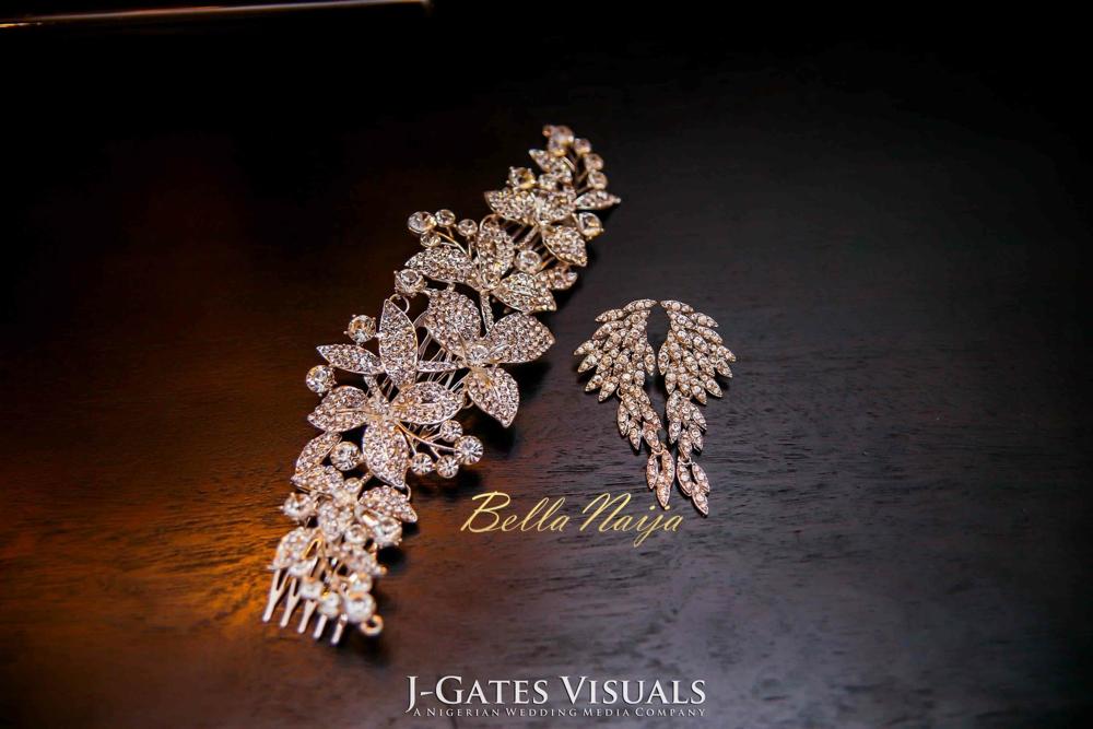Chiamaka_Obinna_White Wedding_J-Gates Visuals_Lagos Wedding_2016_BN Weddings_034