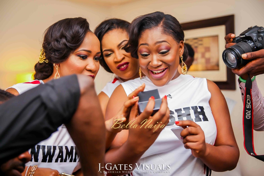 Chiamaka_Obinna_White Wedding_J-Gates Visuals_Lagos Wedding_2016_BN Weddings_069