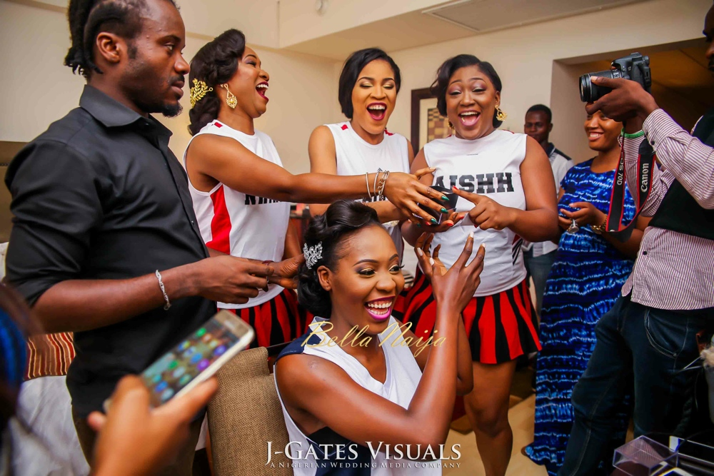 Chiamaka_Obinna_White Wedding_J-Gates Visuals_Lagos Wedding_2016_BN Weddings_071