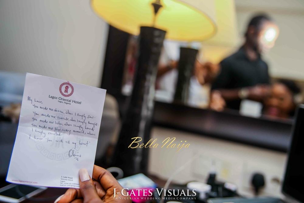 Chiamaka_Obinna_White Wedding_J-Gates Visuals_Lagos Wedding_2016_BN Weddings_077