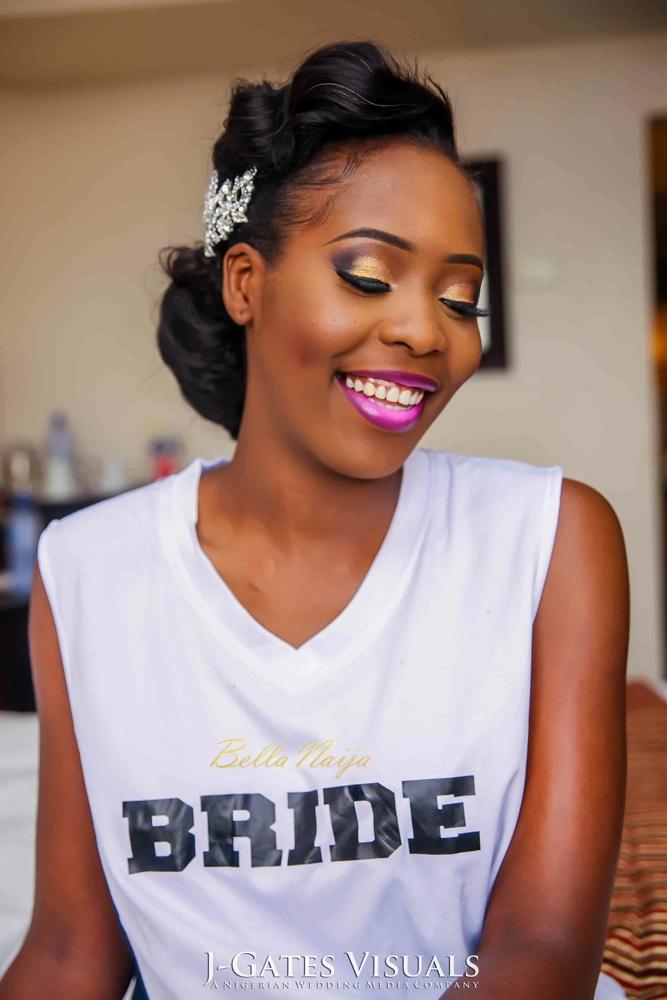 Chiamaka_Obinna_White Wedding_J-Gates Visuals_Lagos Wedding_2016_BN Weddings_084