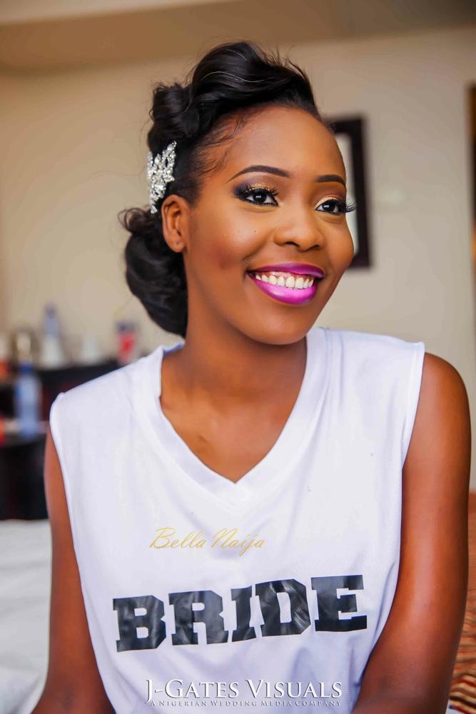 Chiamaka_Obinna_White Wedding_J-Gates Visuals_Lagos Wedding_2016_BN Weddings_085