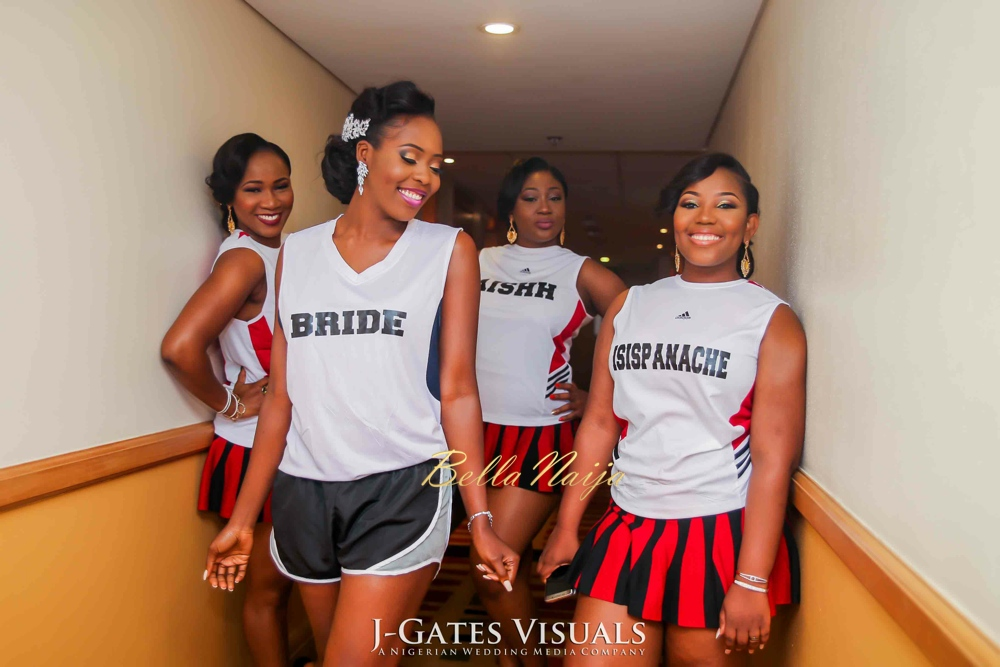 Chiamaka_Obinna_White Wedding_J-Gates Visuals_Lagos Wedding_2016_BN Weddings_118