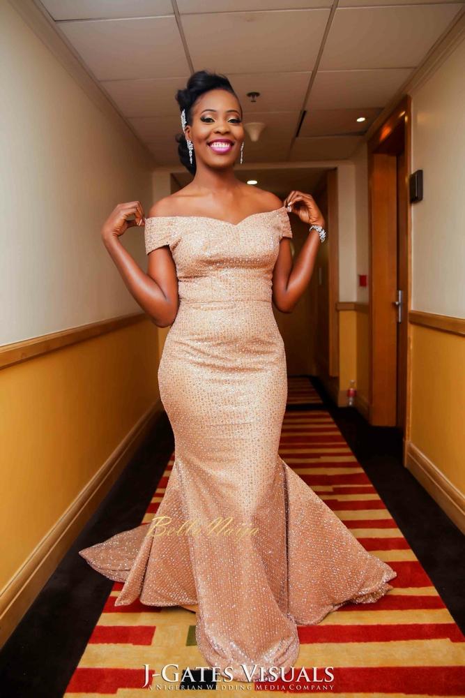 Chiamaka_Obinna_White Wedding_J-Gates Visuals_Lagos Wedding_2016_BN Weddings_135