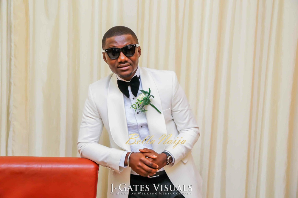 Chiamaka_Obinna_White Wedding_J-Gates Visuals_Lagos Wedding_2016_BN Weddings_165