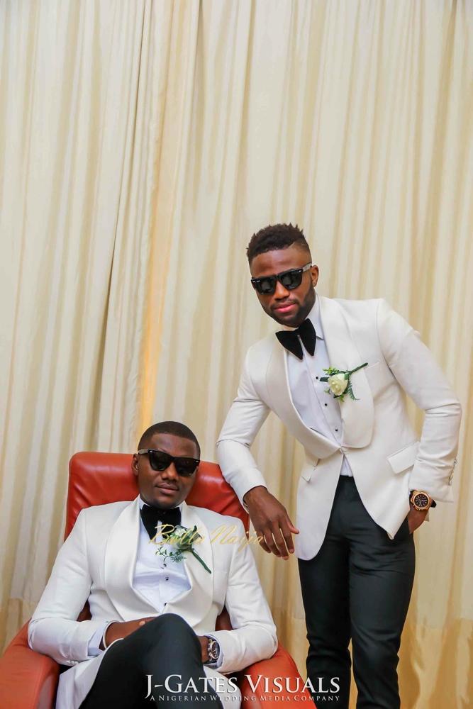 Chiamaka_Obinna_White Wedding_J-Gates Visuals_Lagos Wedding_2016_BN Weddings_186