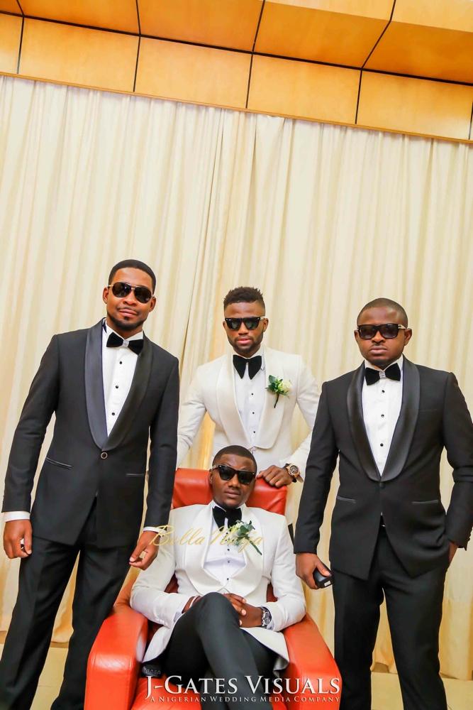 Chiamaka_Obinna_White Wedding_J-Gates Visuals_Lagos Wedding_2016_BN Weddings_208