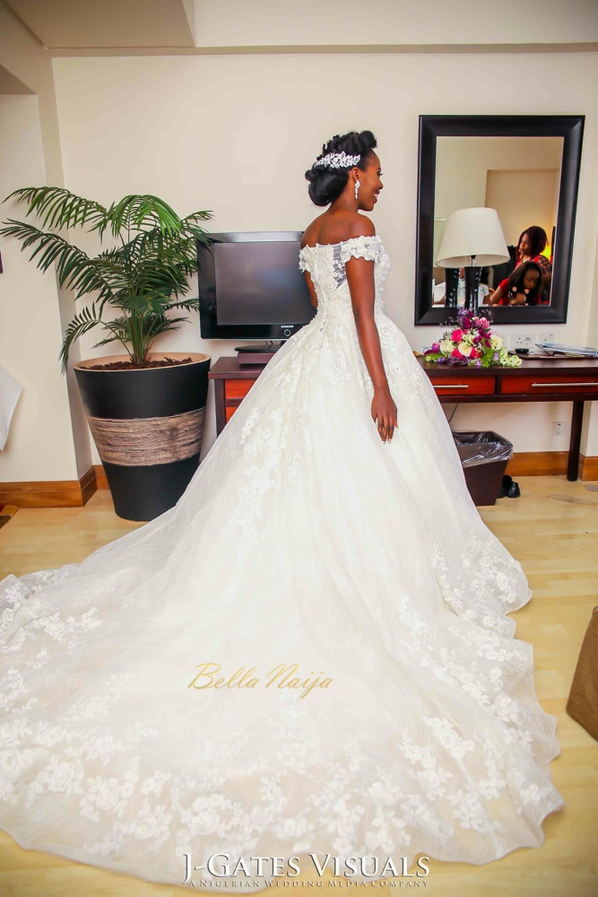 Chiamaka_Obinna_White Wedding_J-Gates Visuals_Lagos Wedding_2016_BN Weddings_212
