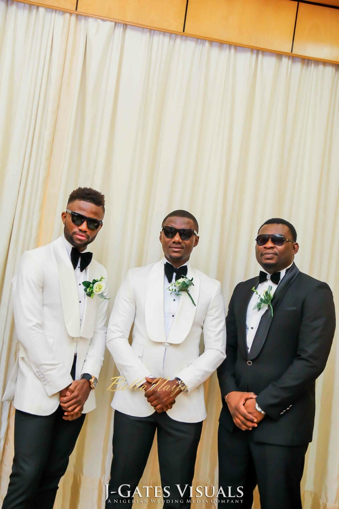 Chiamaka_Obinna_White Wedding_J-Gates Visuals_Lagos Wedding_2016_BN Weddings_217