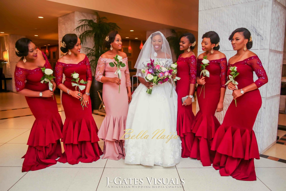 Chiamaka_Obinna_White Wedding_J-Gates Visuals_Lagos Wedding_2016_BN Weddings_245