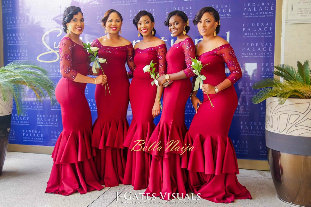 Chiamaka_Obinna_White Wedding_J-Gates Visuals_Lagos Wedding_2016_BN Weddings_251