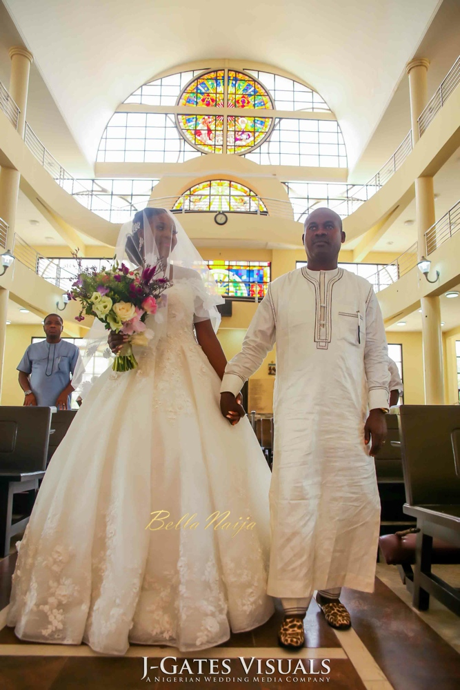 Chiamaka_Obinna_White Wedding_J-Gates Visuals_Lagos Wedding_2016_BN Weddings_264