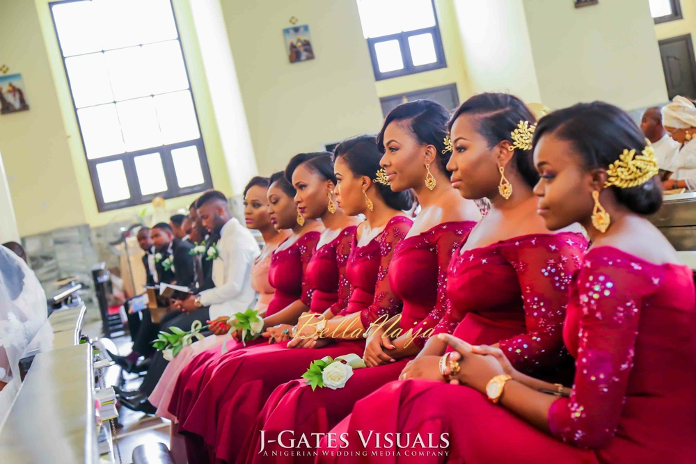 Chiamaka_Obinna_White Wedding_J-Gates Visuals_Lagos Wedding_2016_BN Weddings_285