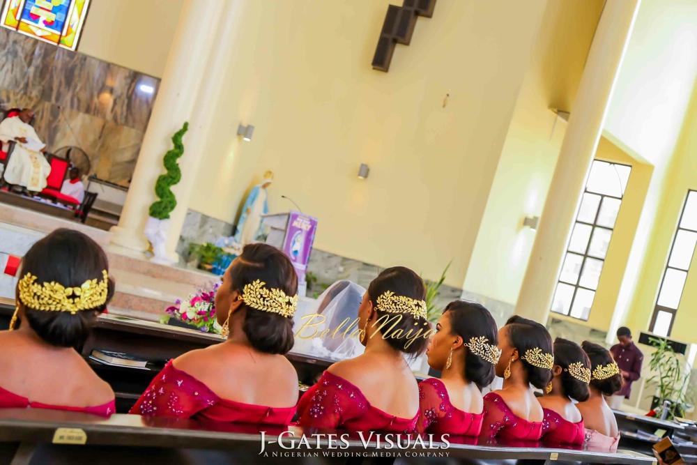 Chiamaka_Obinna_White Wedding_J-Gates Visuals_Lagos Wedding_2016_BN Weddings_287