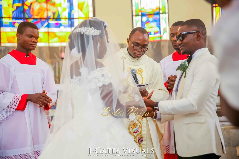 Chiamaka_Obinna_White Wedding_J-Gates Visuals_Lagos Wedding_2016_BN Weddings_301