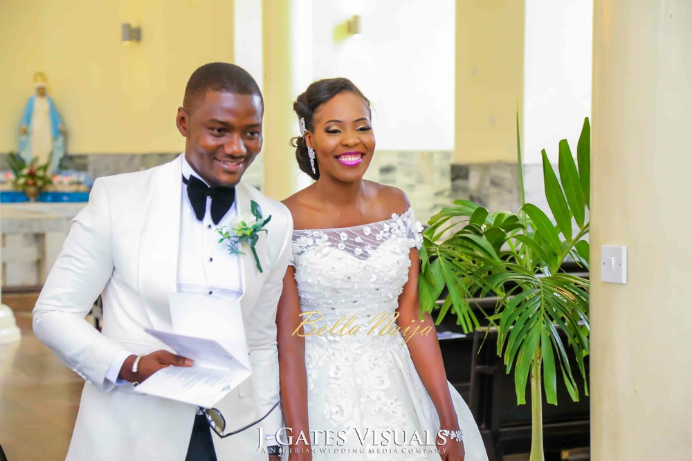 Chiamaka_Obinna_White Wedding_J-Gates Visuals_Lagos Wedding_2016_BN Weddings_338