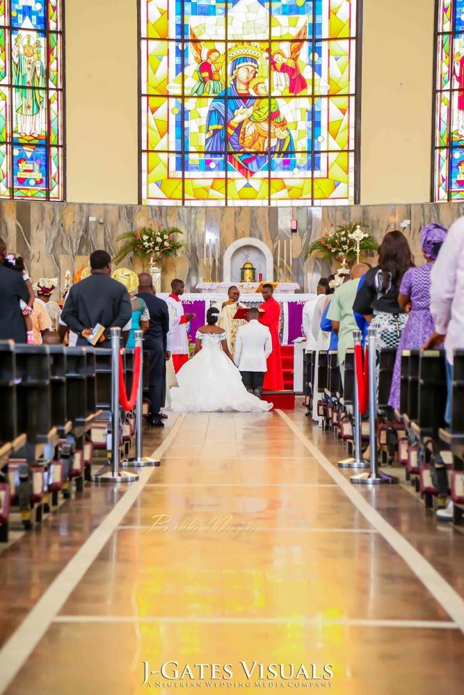 Chiamaka_Obinna_White Wedding_J-Gates Visuals_Lagos Wedding_2016_BN Weddings_354