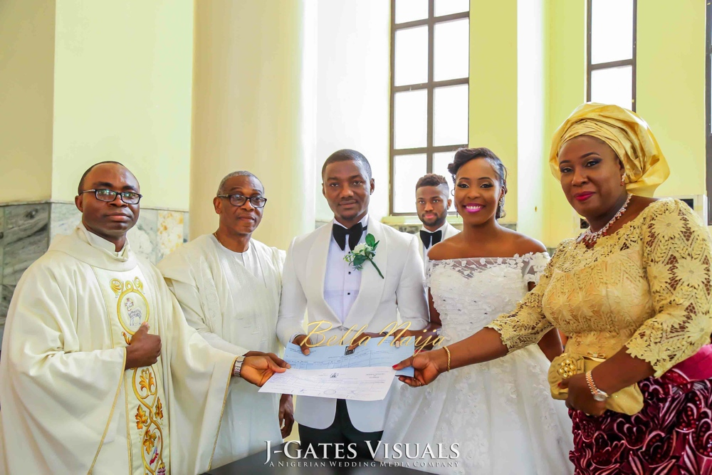 Chiamaka_Obinna_White Wedding_J-Gates Visuals_Lagos Wedding_2016_BN Weddings_374