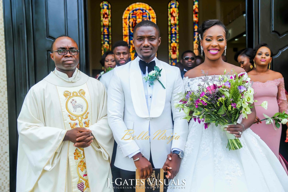 Chiamaka_Obinna_White Wedding_J-Gates Visuals_Lagos Wedding_2016_BN Weddings_401