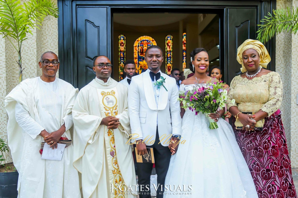 Chiamaka_Obinna_White Wedding_J-Gates Visuals_Lagos Wedding_2016_BN Weddings_403